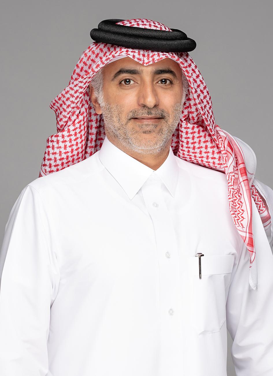 Abdulhadi Fahad Al Hajri