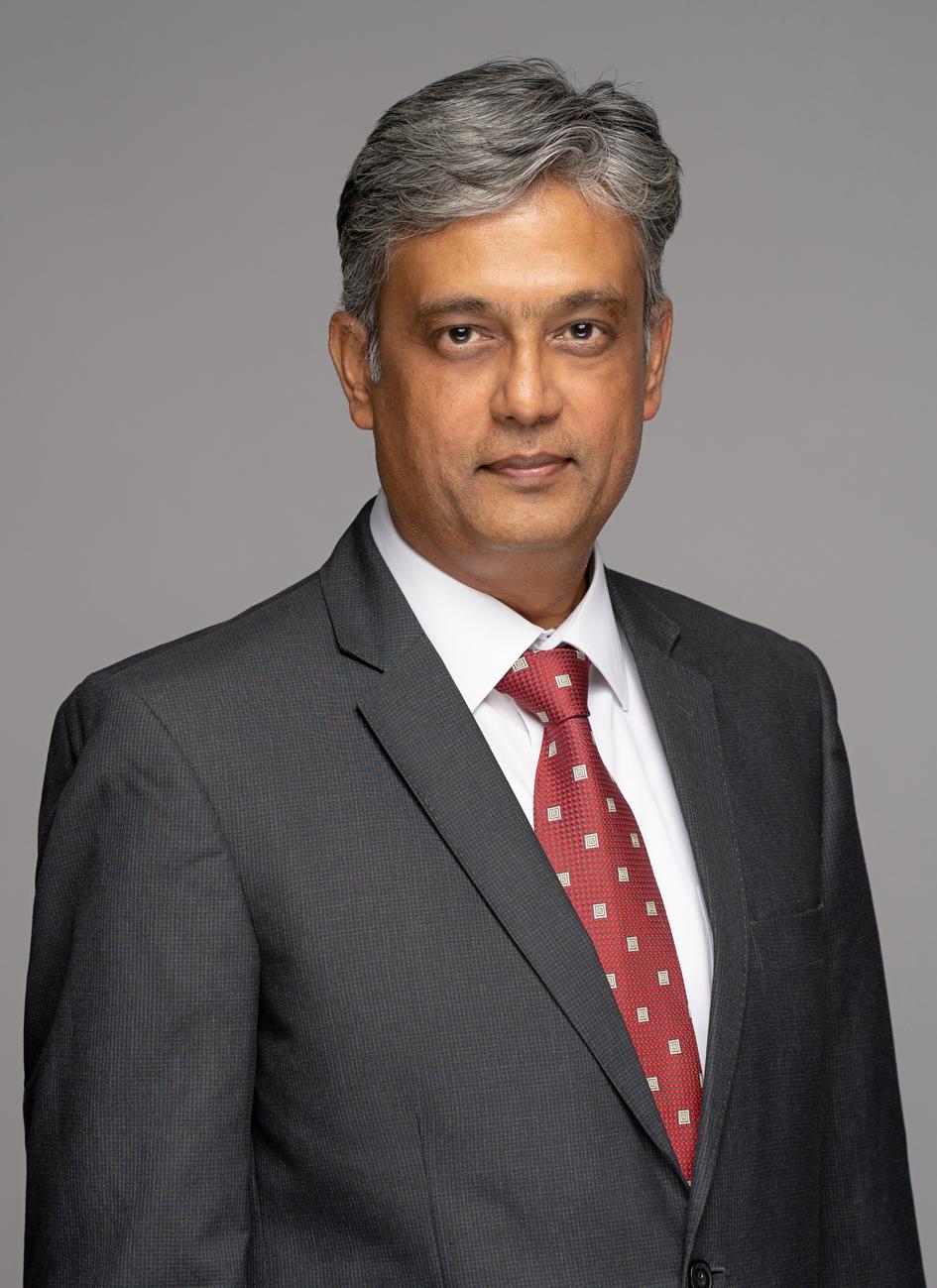 Mrityunjay Dhawal